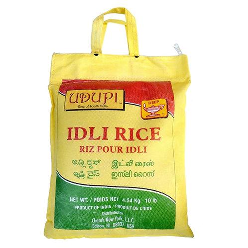 Udupi Idli Rice 10lb