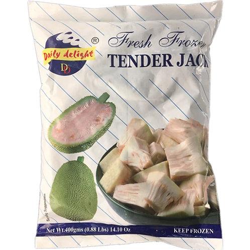 DD Tender Jackfruit 1lb