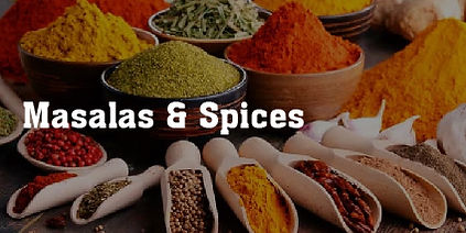 Masalas & Spices.jpg