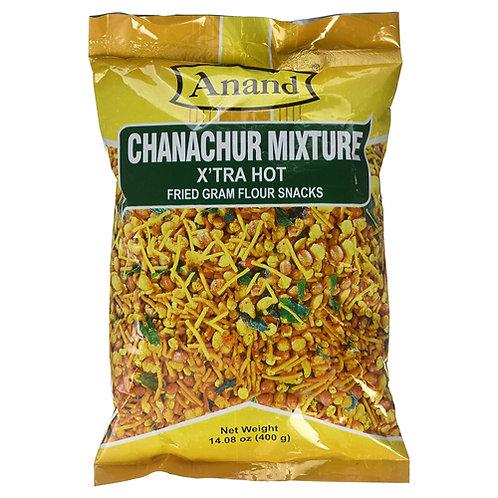 Anand Chanachur Mixture-400g
