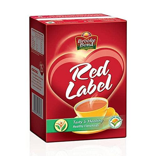 Brooke Bond Red Label Tea-900gms