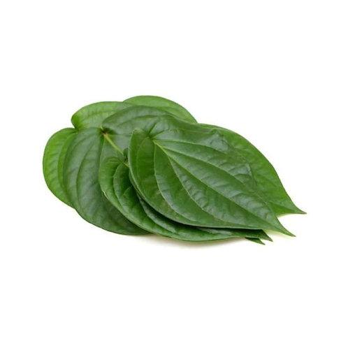 Paan Leaves (5 pcs)