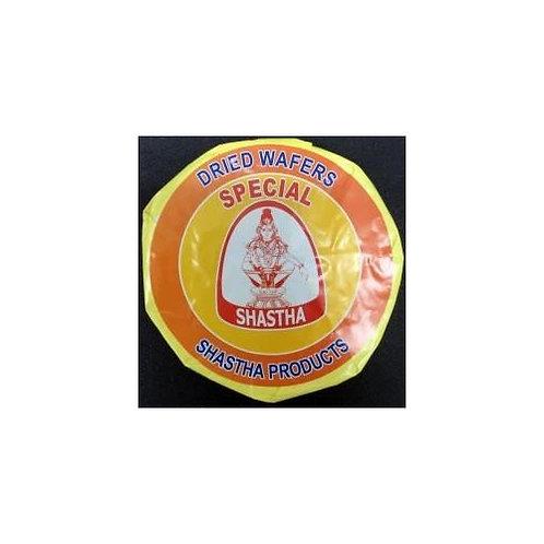 Shastha Special Appalam 375g