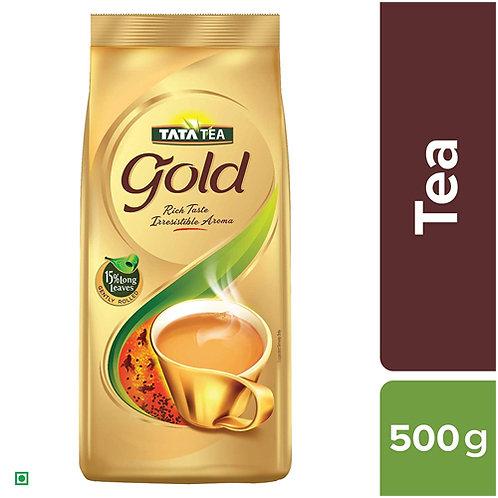 Tata Tea gold-500g