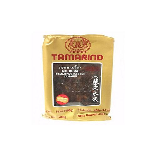 Tamarind Seedless-400g