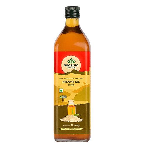 Sesame Oil-1L