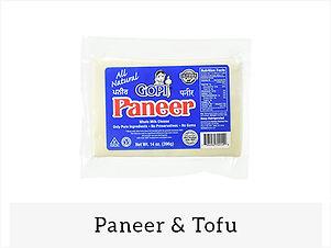 Paneer & Tofu.jpg