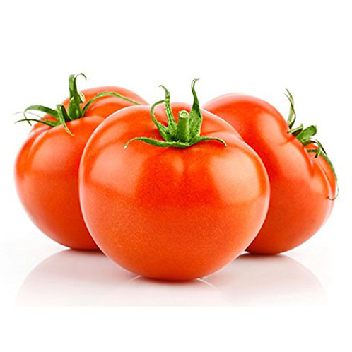 Round Tomato - 1 lb