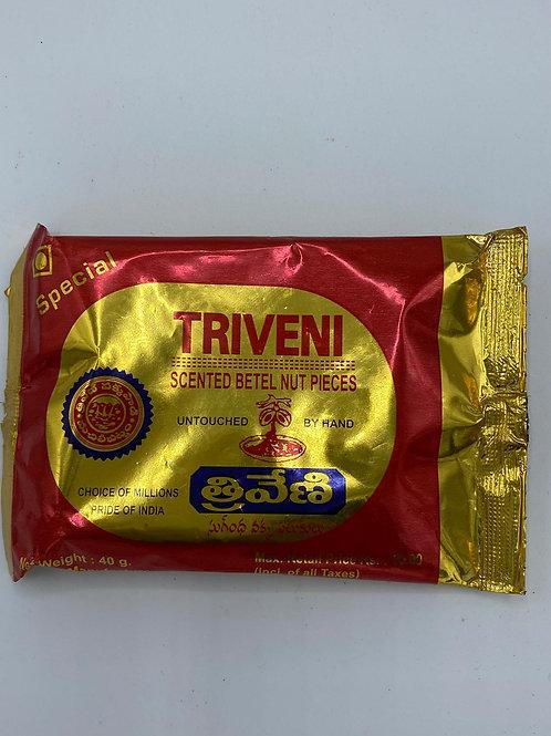 Triveni Vakka - 40gms