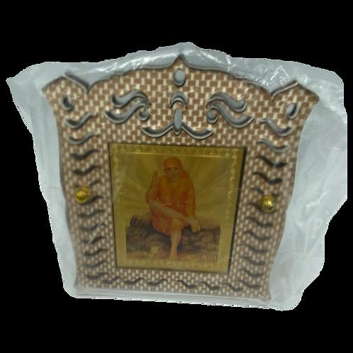 God small frame