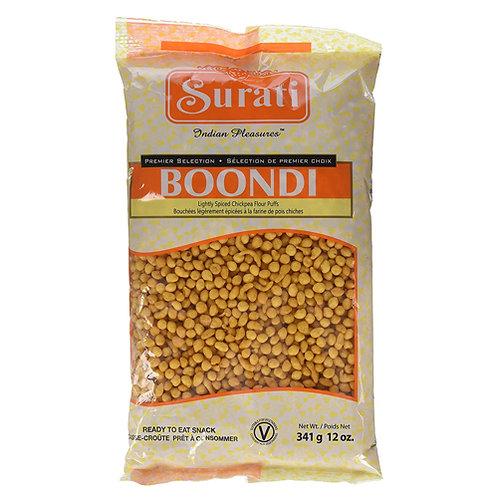 Surati Boondi-12 oz