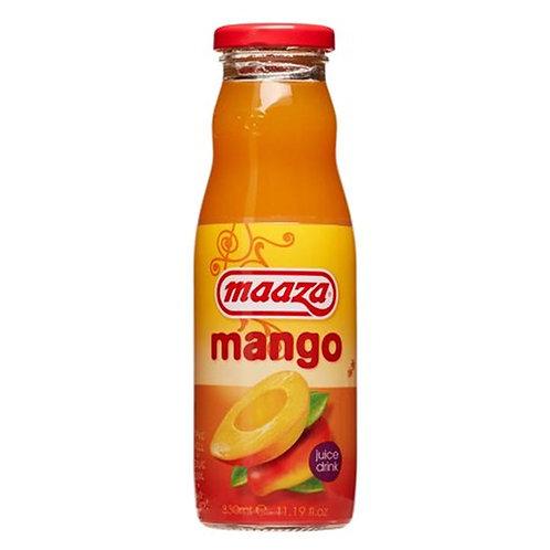 Maaza Mango - 330ml