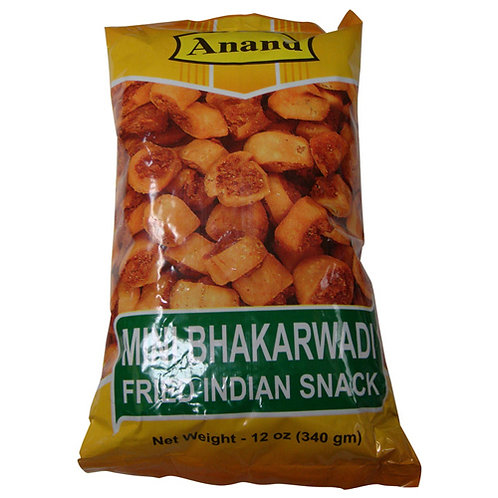 Anand Bhakrawadi - 400 gms