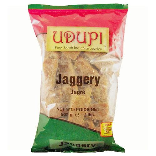 Udupi Jaggery Square-2lb