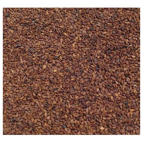 Laxmi Sesame Seeds Brown-400g