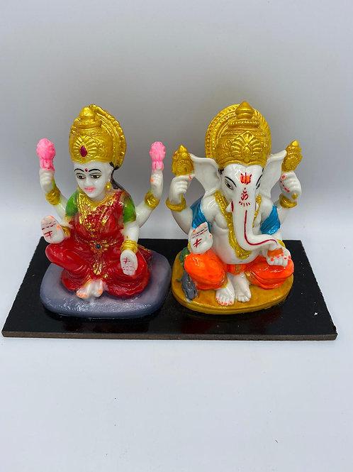 """Laxmi Ganesh 5"""""""