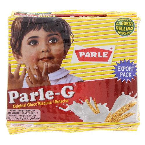 Parle-G Biscuit-188g