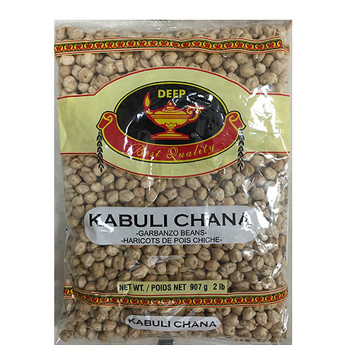 Deep Kabuli Chana-2lb (20)