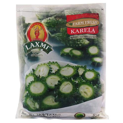 Laxmi Fro Karela - 310gm