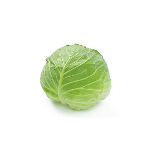 Cabbage Green - (1 count)