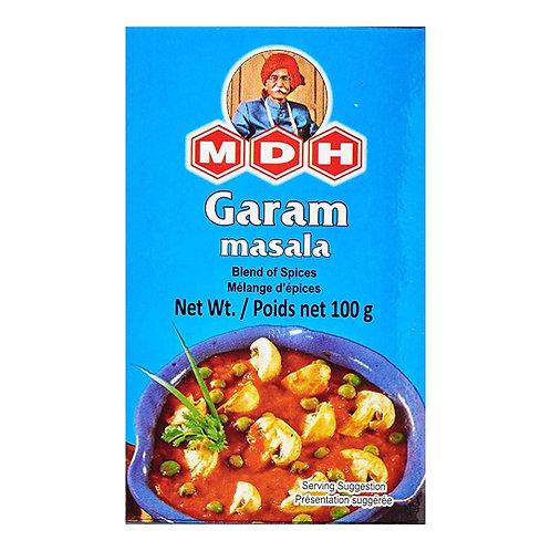 MDH Garam Masala-100g