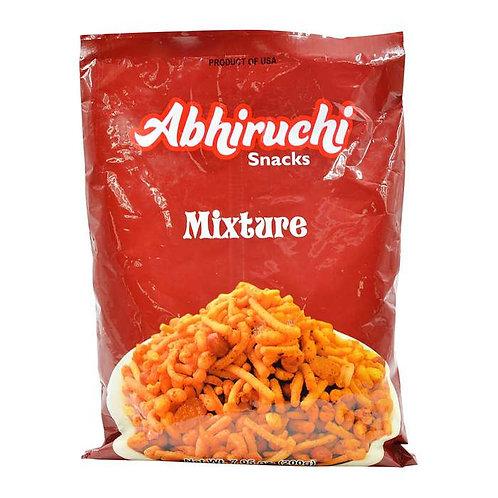 Abhiruchi Mixture - 200gm