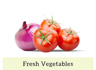 Fresh-Vegetables.jpg