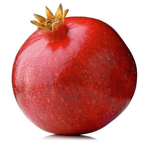 Pomegranate -1 Pc