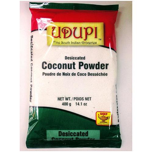 Udupi Desiccated Coconut powder-14 oz