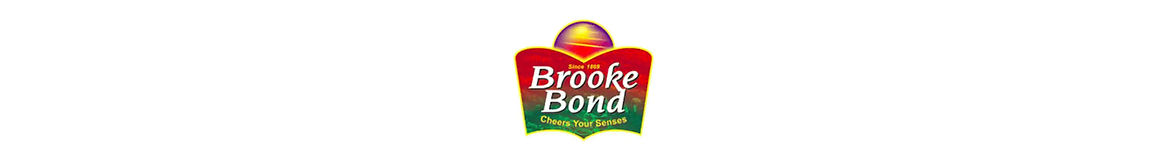 Brooke Bond.jpg