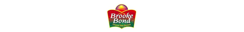 Brooke Bond.jpg