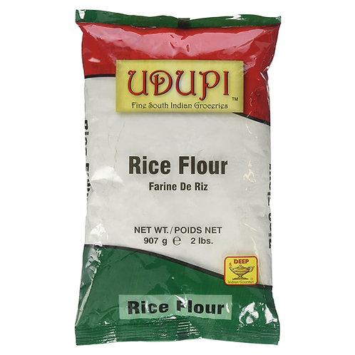 Udupi Rice Flour - 2lb