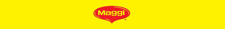 Maggi.jpg