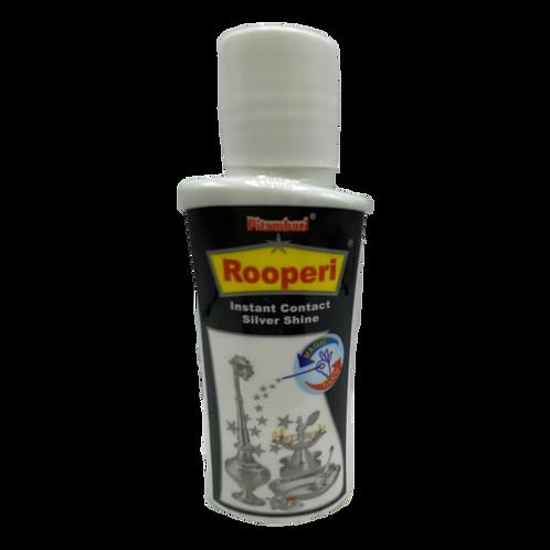 Rooperi Silver Shine - 50ml