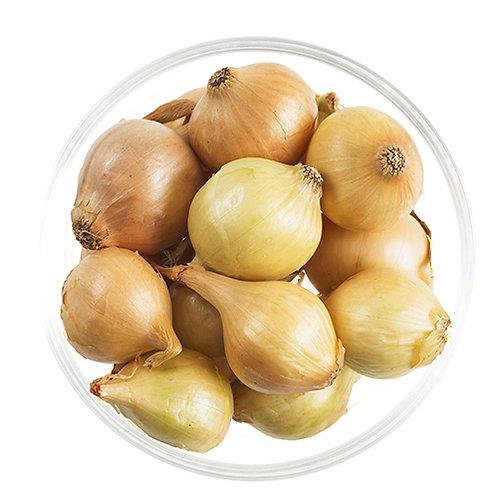 Onion Pearl Yellow - 1 Bag