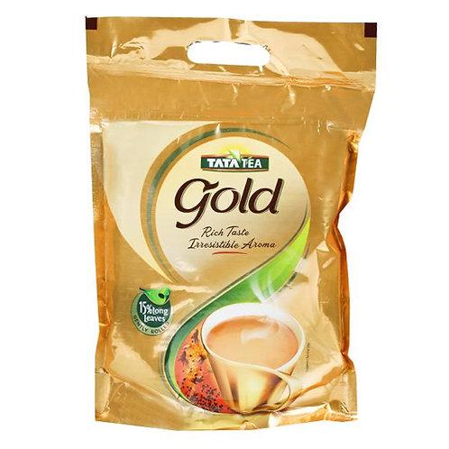 Tata Tea gold-1kg