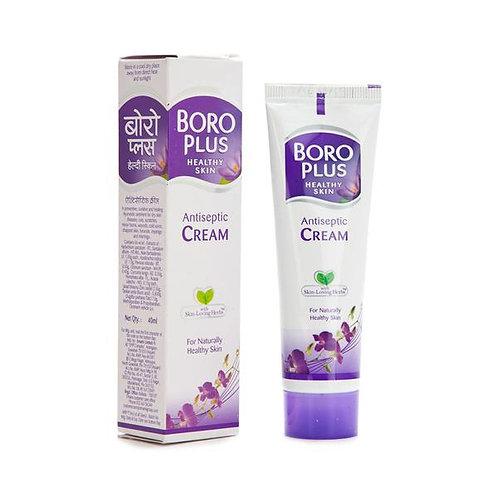 Himani Boroplus Antiseptic Cream - 40ml