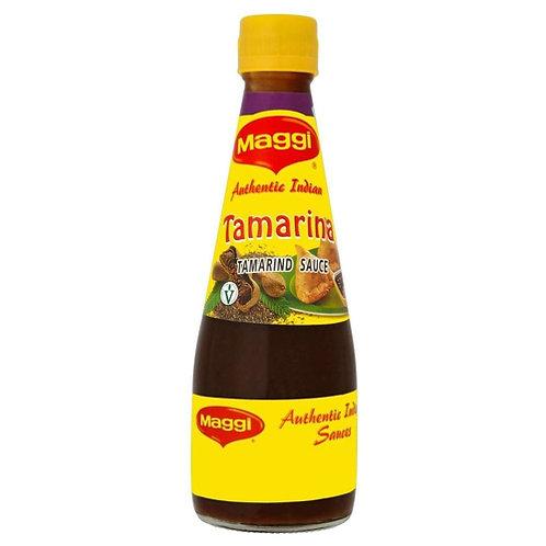 Maggi Tamarind Sauce-425g