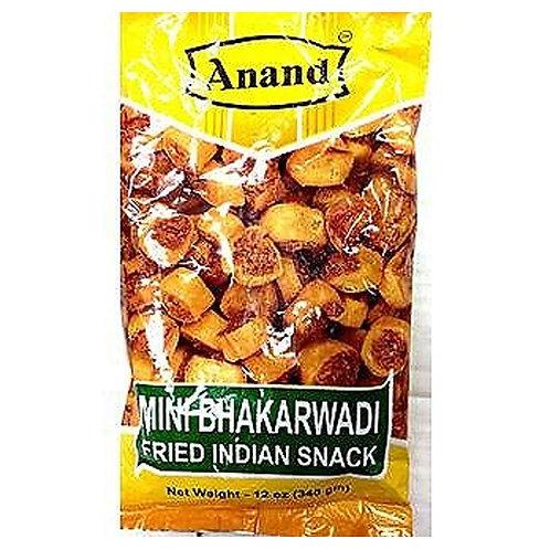 Anand Bhakarwadi-400g
