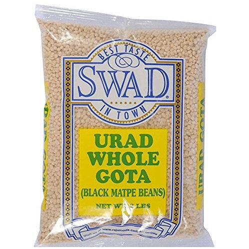 Swad Urad Gota-2lb