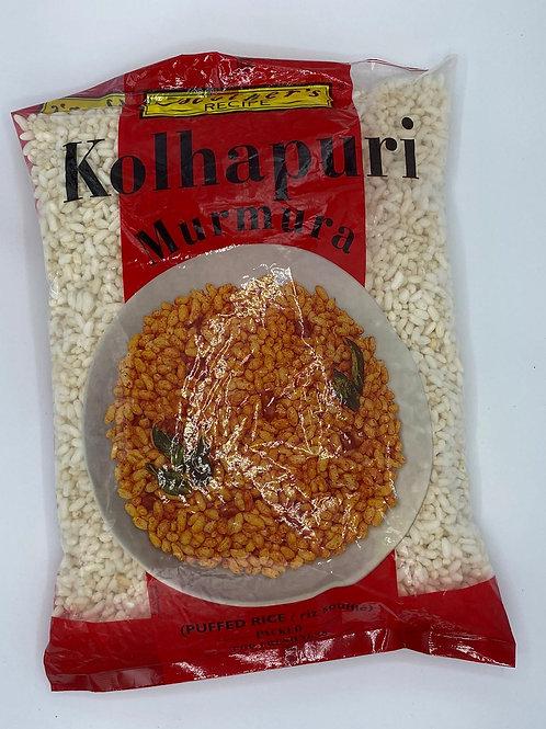 MR Kolhapuri Murmura 400g
