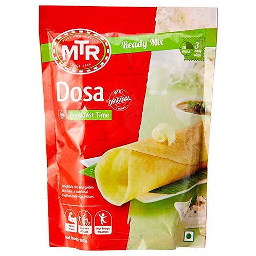 MTR Instant Dosa Mix - 200 gms