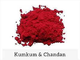 Kumkum & Chandan.jpg