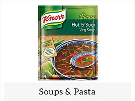 Soups & Pasta.jpg