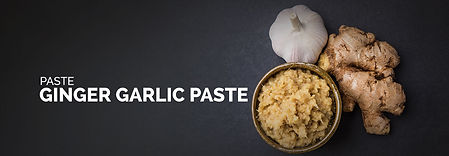 Ginger Garlic Paste.jpg