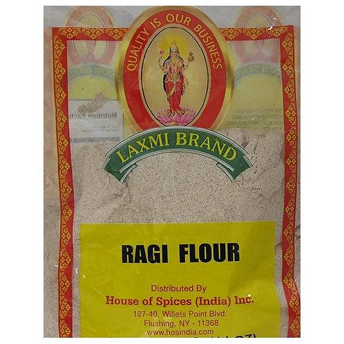 Laxmi Ragi Flour - 2lb