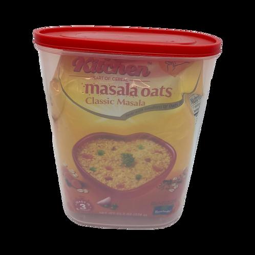 Cerelac Kitchen Masala Oats Classic