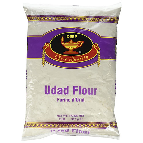 Deep Udad Flour-2lb