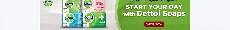 Hygiene & Skin Care.jpg