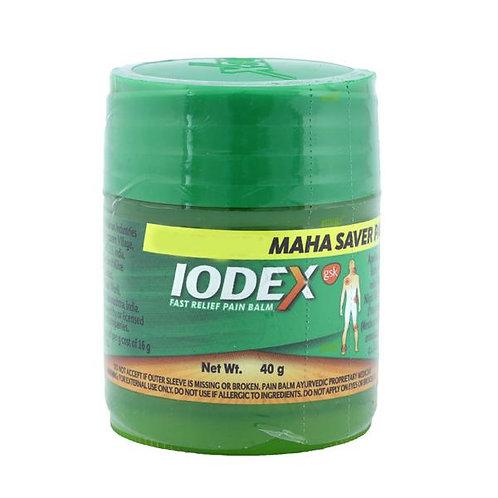 Iodex - 40gm